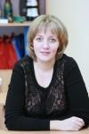 Андреева Ольга Леонидовна