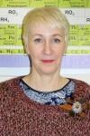 Дорофеева Юлия Валентиновна