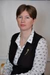Фирсова Ирина Александровна