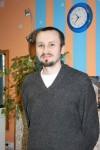 Гаврилов Григорий Анатольевич