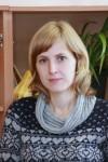 Маркелова Антонина Владимировна