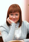 Минькина Ольга Леонидовна