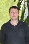 Слонов Евгений Александрович