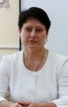 Соловьевская Ирина Терентьевна