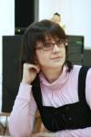 Томина Наталья Валентиновна