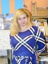Андрюхина Ольга Александровна
