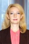 Андрусская Людмила Юрьевна