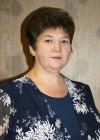 Гузева Наталья Борисовна