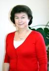 Качурина Елена Юрьевна