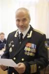 Коржев Кирилл Борисович