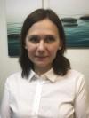 Полякова София Николаевна