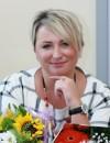 Семёнова Ольга Сергеевна