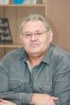 Водянков Дмитрий Николаевич