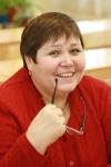 Зыкова Раиса Анатольевна